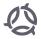 MERA: Methods Evaluation and Risk Assessment Logo